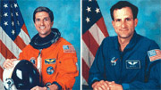 Change In MKS-6 Crew