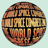 Starlit Houston Received World Space Congress